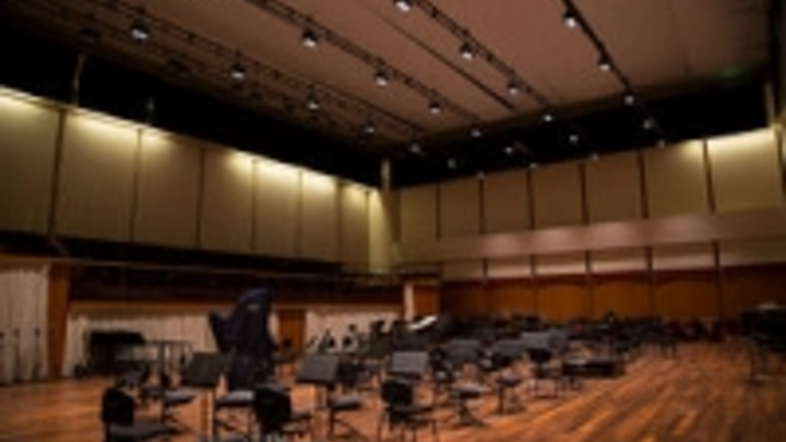 Content Dam Leds En Ugc 2013 11 Gds Arcsystem Led Retrofit At Bastille Opera House Keeps Musicians Comfortable Leftcolumn Article Thumbnailimage File