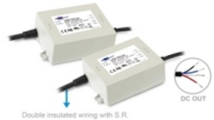 Content Dam Leds En Ugc 2013 11 Glacialpower Announces New Wattage Drivers For 9v 57v Indoor Led Lighting Leftcolumn Article Thumbnailimage File