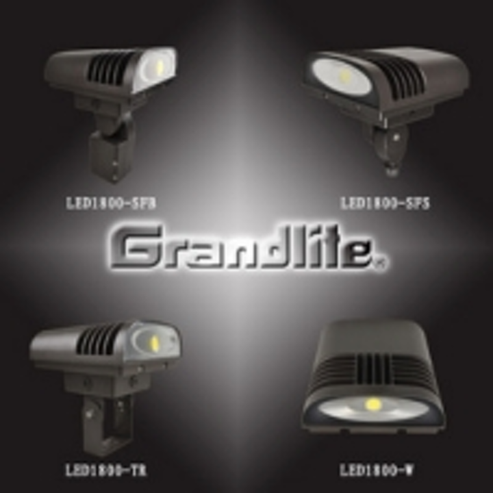 Content Dam Leds En Ugc 2013 11 Grandlite International Launches Led Flood Led 1800 Leftcolumn Article Thumbnailimage File