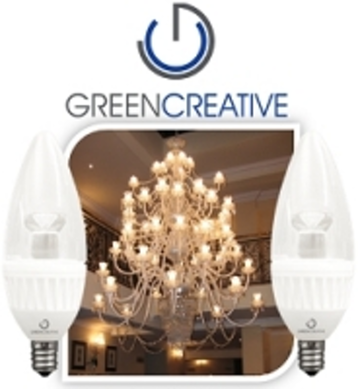 Content Dam Leds En Ugc 2013 11 Green Creative S B11 5w Led Candle Light Features Compact Heat Sink And Omnidirectional Lighting Leftcolumn Article Thumbnailimage File