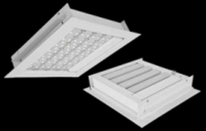 Content Dam Leds En Ugc 2013 11 Hti S 120w Led Canopy Light Replaces 350w 400w Traditional Lamps In Service Station Lighting Applica Leftcolumn Article Thumbnailimage File
