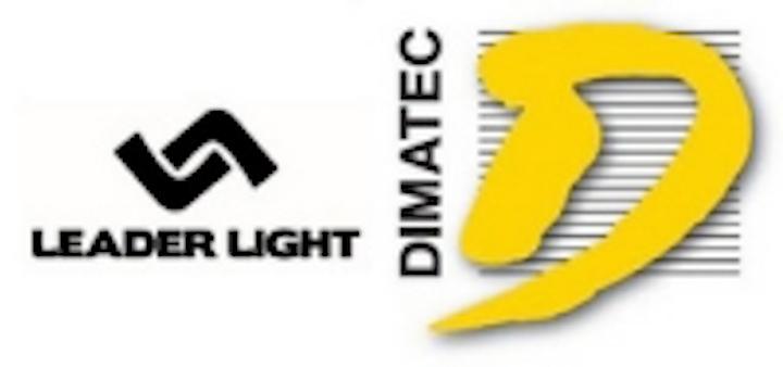 Content Dam Leds En Ugc 2013 11 Leader Light Appoints Dimatec As France Distributor Leftcolumn Article Thumbnailimage File