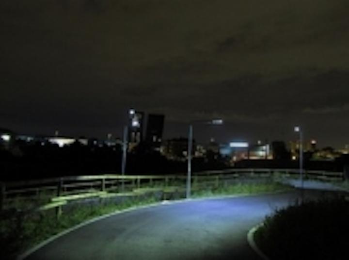 Content Dam Leds En Ugc 2013 11 Leader Light Provides Led Lighting For Italian Cycling Path Leftcolumn Article Thumbnailimage File