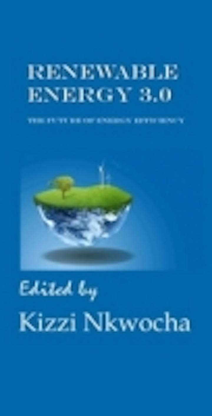 Content Dam Leds En Ugc 2013 11 Ledtronics Ceo Co Authors Renewable Energy Book That Discusses Leds Leftcolumn Article Thumbnailimage File