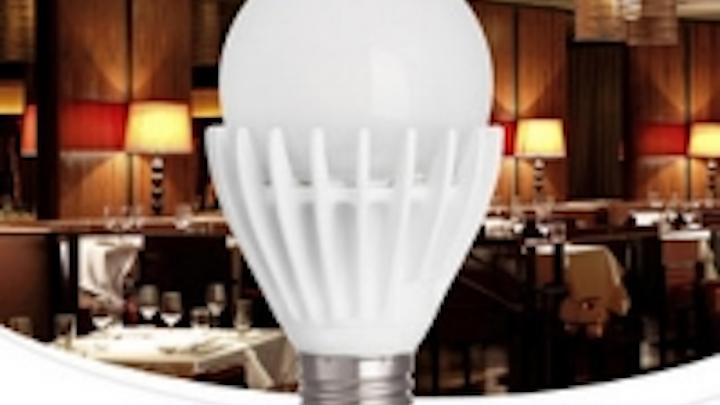 Content Dam Leds En Ugc 2013 11 Litetronics Introduces Led Omni A19 Lamp For Incandescent Replacement Leftcolumn Article Thumbnailimage File