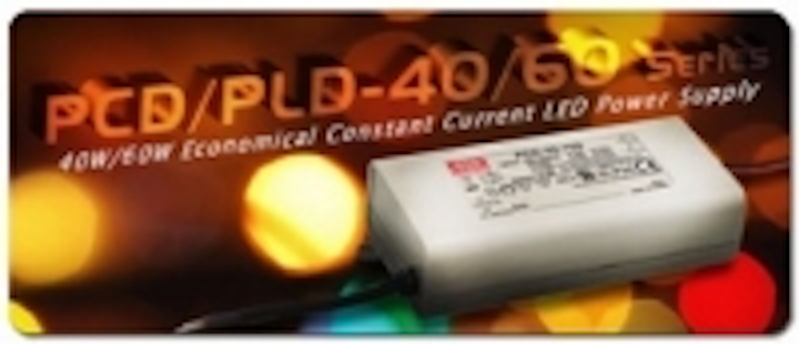Content Dam Leds En Ugc 2013 11 Mean Well Launches 40w 60w Constant Current Led Power Supply Leftcolumn Article Thumbnailimage File