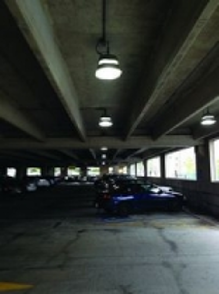 Content Dam Leds En Ugc 2013 11 New Jersey Parking Garage Reduces Carbon 42 With Light Efficient Design S Retrofit Led Lamps Leftcolumn Article Thumbnailimage File