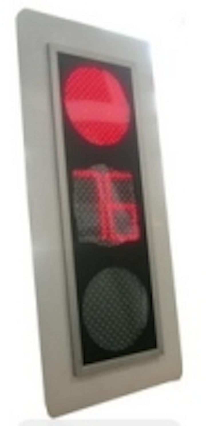 Content Dam Leds En Ugc 2013 11 Proton Releases Modern Flat Led Traffic Light With Countdown Panel Leftcolumn Article Thumbnailimage File
