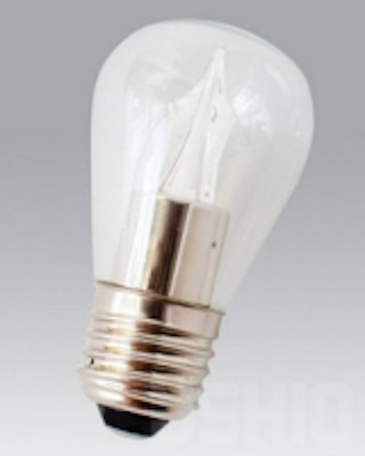 Content Dam Leds En Ugc 2013 11 Ushio America S Utopia Lamps For Entertainment Lighting Use Ac Leds Leftcolumn Article Thumbnailimage File