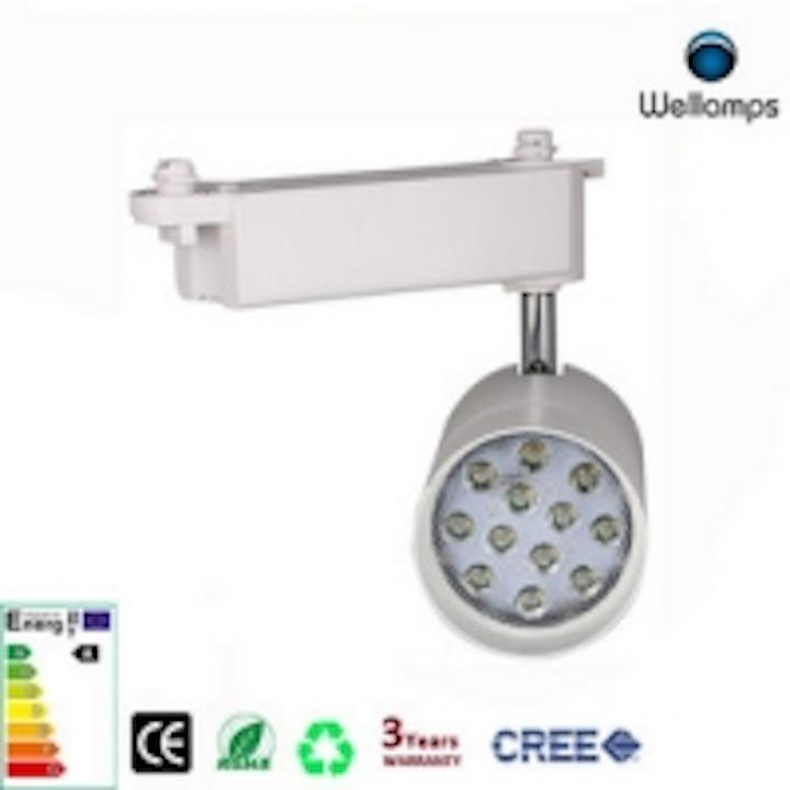 Content Dam Leds En Ugc 2013 11 Wellamps Lighting Updates Led Tracklight For Commercial Use Leftcolumn Article Thumbnailimage File