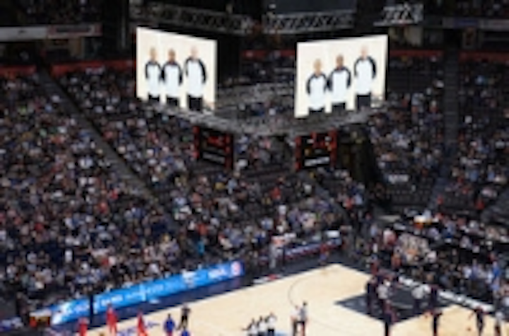 Content Dam Leds En Ugc 2013 11 Xl Video Gets Game On With Led Video Displays For Nba Pre Season Meet In Uk Leftcolumn Article Thumbnailimage File