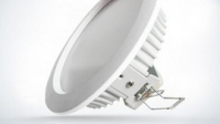 Content Dam Leds En Ugc 2013 12 Blueboo S 12 30w Integrated Led Downlight Can Reach 2300 Lm Luminous Flux Leftcolumn Article Thumbnailimage File