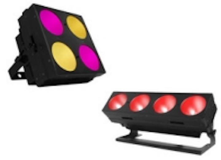 Content Dam Leds En Ugc 2013 12 Chauvet Adds Nexus 2x2 And Nexus 4x1 To Cob Rgb Led Light Displays Leftcolumn Article Thumbnailimage File