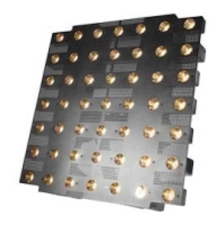 Content Dam Leds En Ugc 2013 12 Chauvet Professional Unveils Nexus Aw 7x7 2800k Narrow Beam Led Display Leftcolumn Article Thumbnailimage File