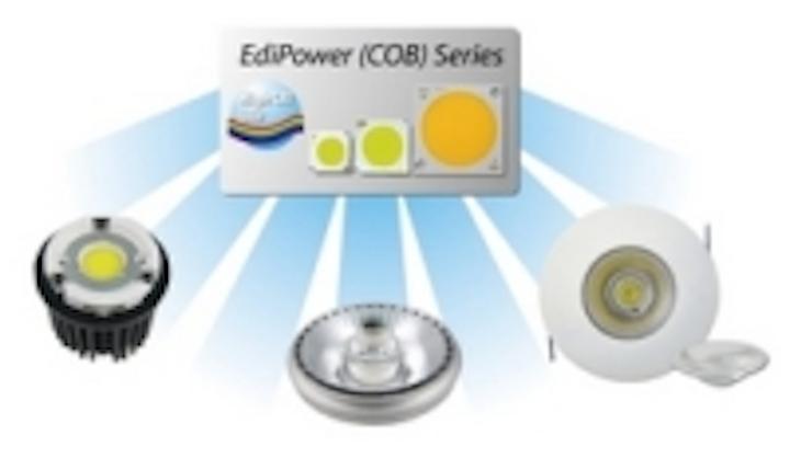 Content Dam Leds En Ugc 2013 12 Edison Opto Cob Hm Series Leds Meet California Energy Commission Specification Leftcolumn Article Thumbnailimage File