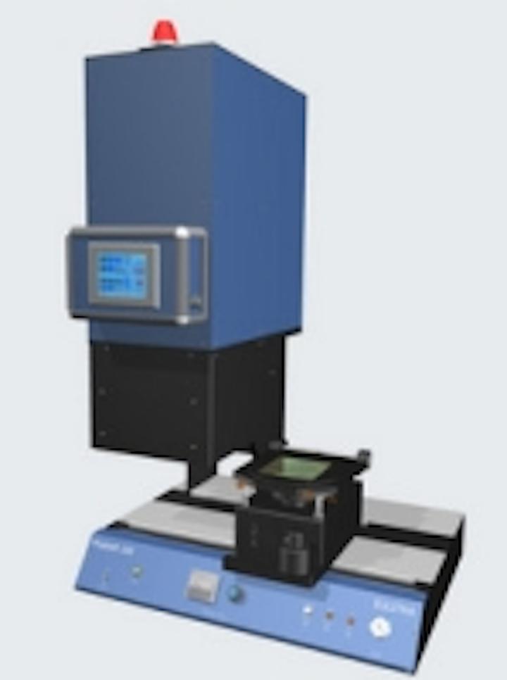 Content Dam Leds En Ugc 2013 12 Eulitha S Phabler 100 System Patterns Nanostructures Used In Led Manufacturing Leftcolumn Article Thumbnailimage File