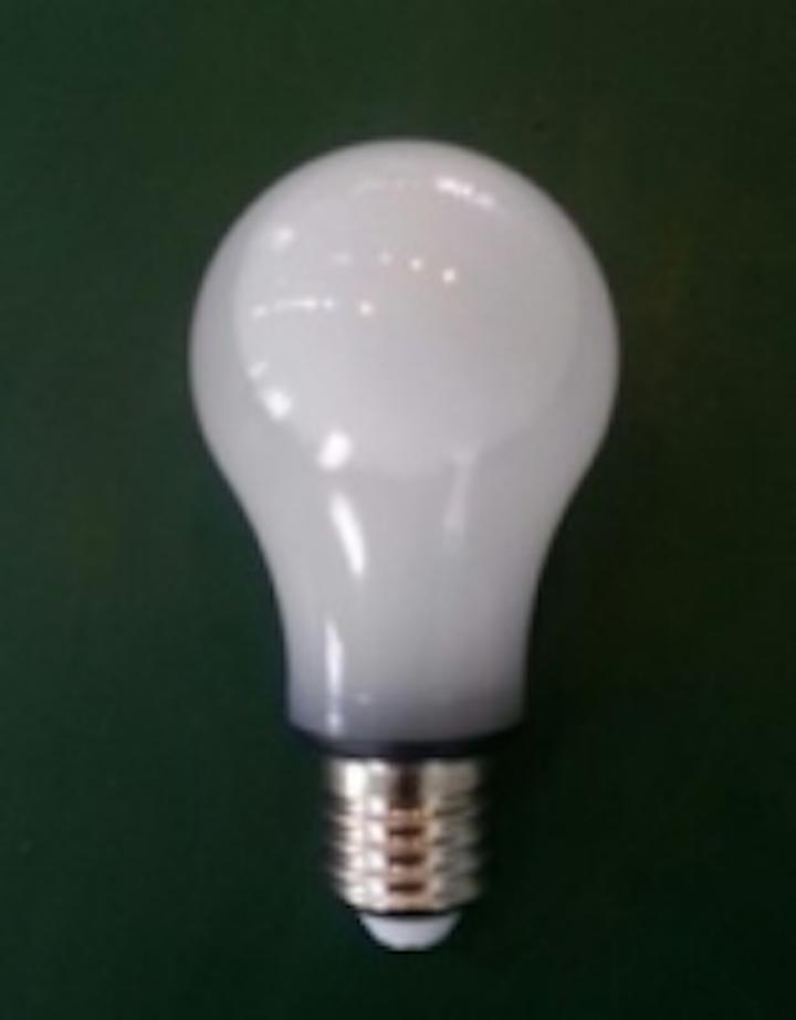 Content Dam Leds En Ugc 2013 12 Follett Uses Liquid Cooling Technology For 360 Degree Beam Angle Led Bulb Leftcolumn Article Thumbnailimage File