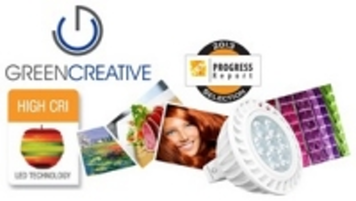 Content Dam Leds En Ugc 2013 12 Green Creative Announces Mr16 7w High Cri Lamp Is Led Accelerator Program Tier 2 Qualified Leftcolumn Article Thumbnailimage File