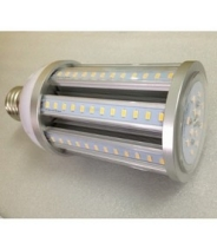 Content Dam Leds En Ugc 2013 12 Haichang Optotech Debuts 100w E40 Led Streetlight Replacement Leftcolumn Article Thumbnailimage File