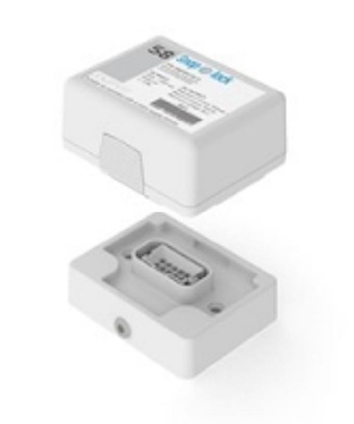Content Dam Leds En Ugc 2013 12 Journ E Lighting Patents Snap Lock Led Driver Cartridge And Field Replaceable Linear Led Modules Leftcolumn Article Thumbnailimage File