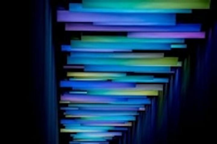 Content Dam Leds En Ugc 2013 12 Light Artist Nick Gray Creates 90 M Long Led Video And Light Sculpture For London Exhibition Leftcolumn Article Thumbnailimage File