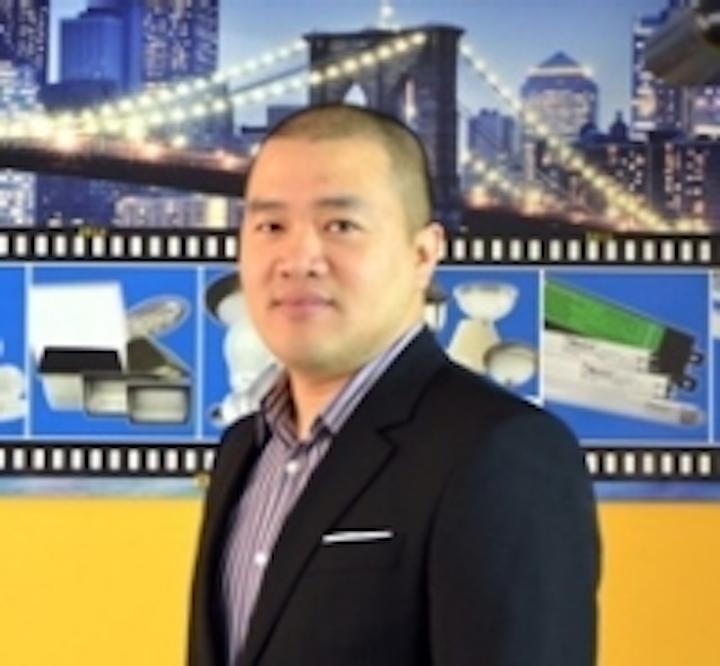 Content Dam Leds En Ugc 2013 12 Maxlite Appoints Alex Truong As Product Marketing Manager Leftcolumn Article Thumbnailimage File