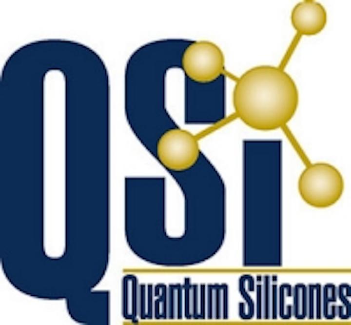 Content Dam Leds En Ugc 2013 12 Quantum Silicones Develops Ul Recognized Elastomer For Potting And Encapsulation Of Led And Electron Leftcolumn Article Thumbnailimage File
