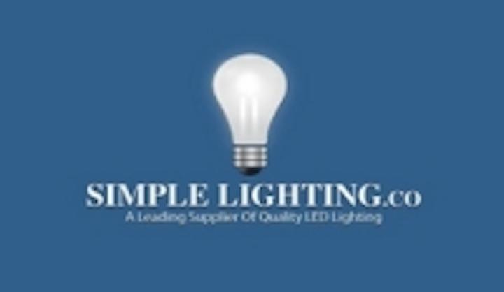Content Dam Leds En Ugc 2013 12 Simple Lighting To Stock Megaman Led Lighting Products Leftcolumn Article Thumbnailimage File