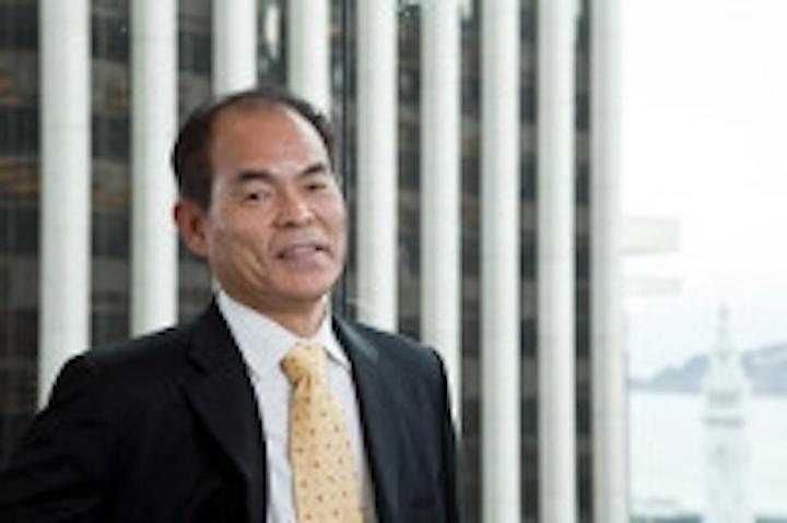 Content Dam Leds En Ugc 2013 12 Soraa Founder Shuji Nakamura Receives Lux Award For Led Developments Leftcolumn Article Thumbnailimage File
