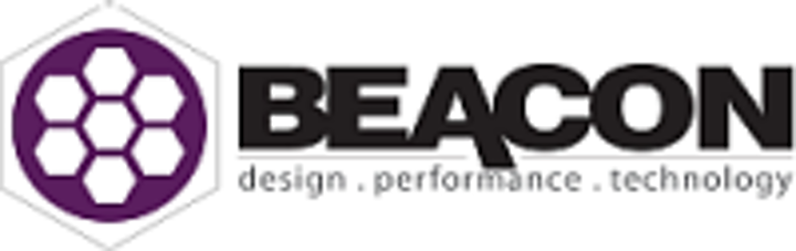 Hubbell Lighting adds Beaconnect wireless lighting controls to more Beacon products