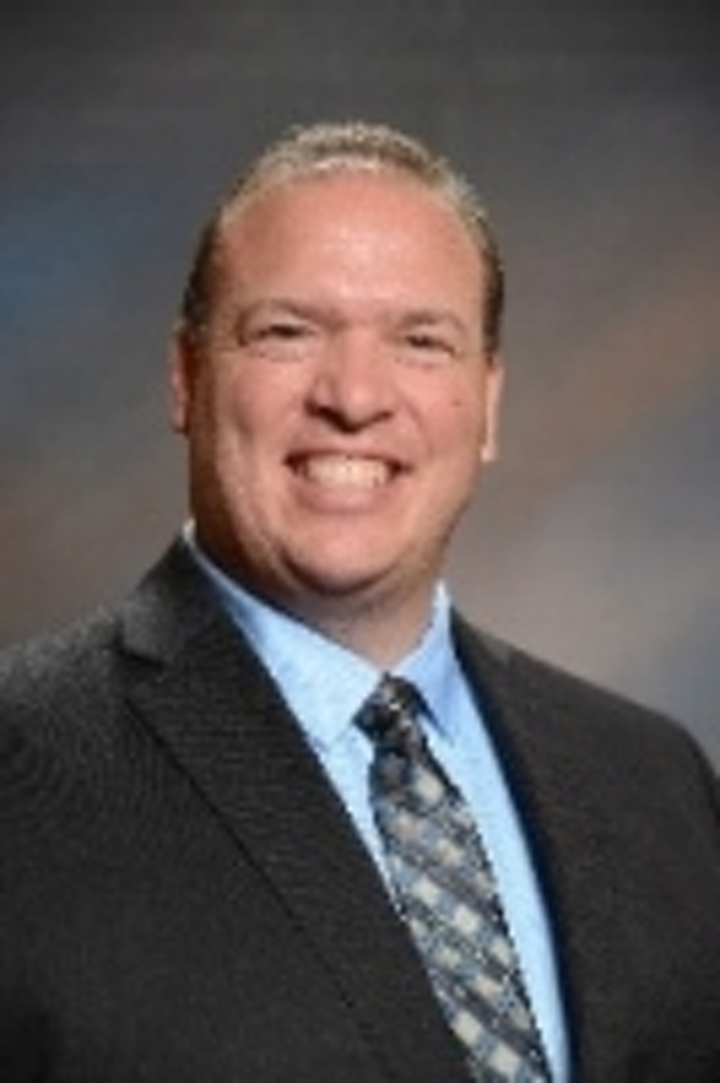 Hubbell Lighting appoints John DiNardi as general manager for lighting components business