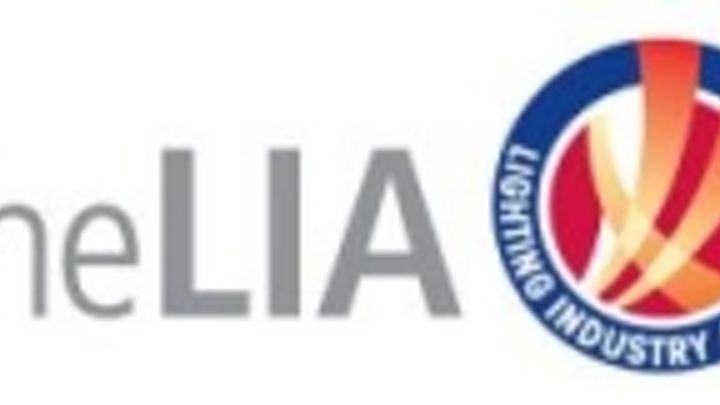 LIA to launch insurance products for members at LuxLive