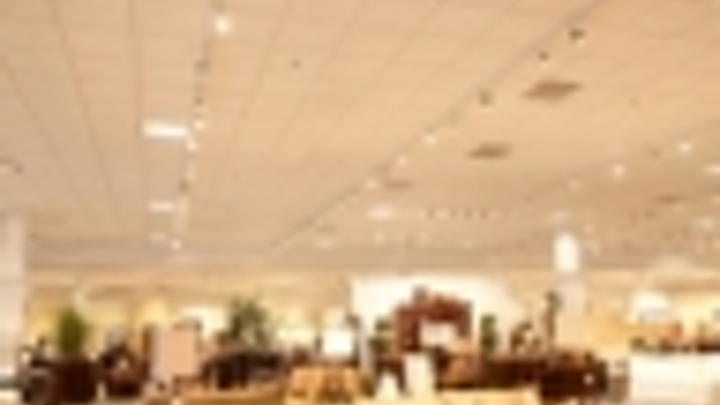 content dam leds en ugc iif 2012 12 havertys furniture saves 22 300 per store while