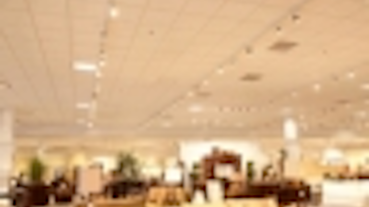 Havertys Furniture Saves 22 300 Per Store While Spotlighting Home