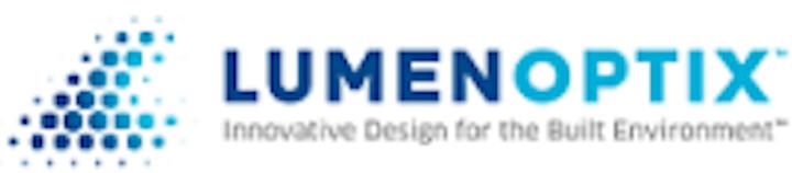 LED lighting companies LumenOptix and CeeLite Technologies announce merger and fund raise