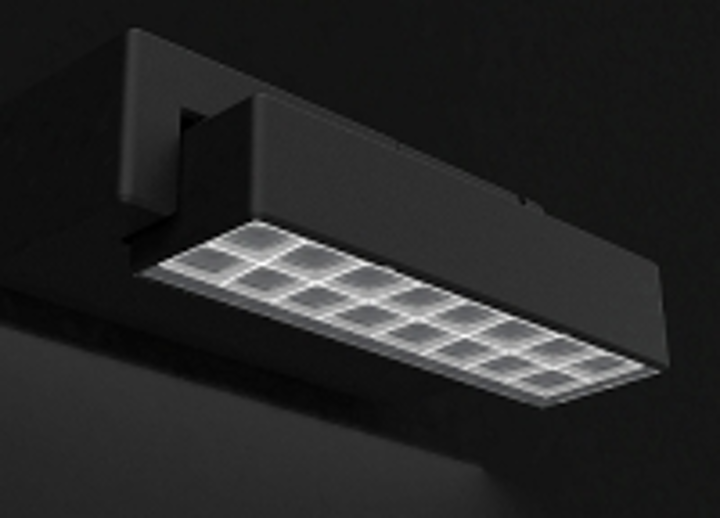 Zumtobel will exhibit architectural lighting products at Light+Building 2016