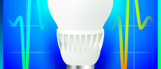How do plug-and-play T8s stack up against ballast-bypass LED lamps
