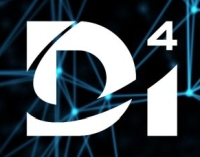 DiiA announces D4i extension to DALI for intra-luminaire smart SSL interface