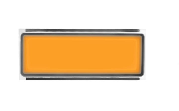 Acuity promises affordable OLED luminaires in OLEDWorks alliance