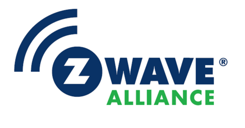 Content Dam Leds Onlinearticles 2019 05 Zwave 050319