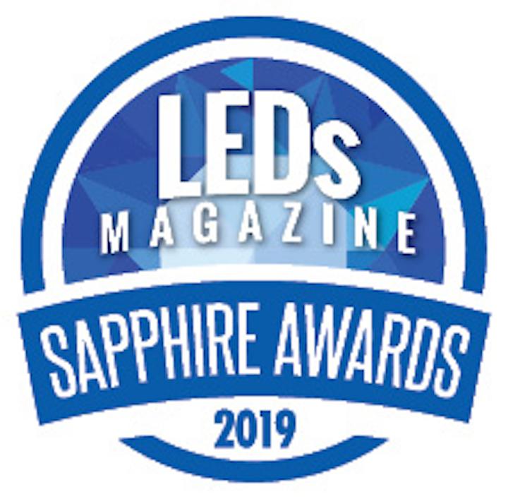 Sapphireawards 2019 4c