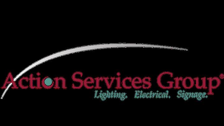 Asg Logo High Res