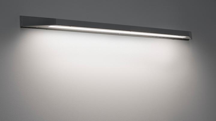 Luminaire Led Bld Svh 021