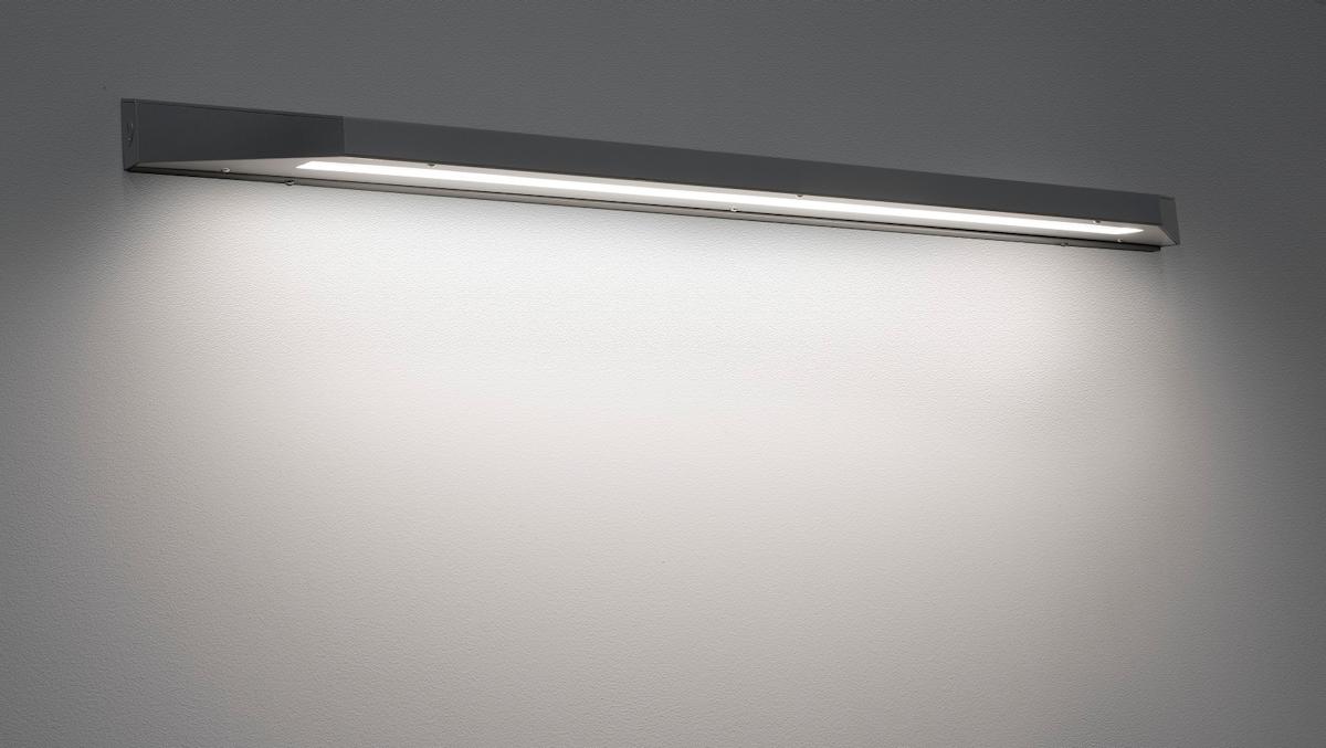 Luminaire Led Introduces Blade Leds