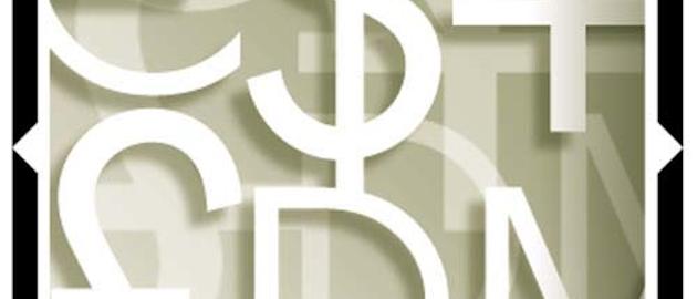 Marketsymbols