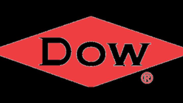 Dow Logo Base