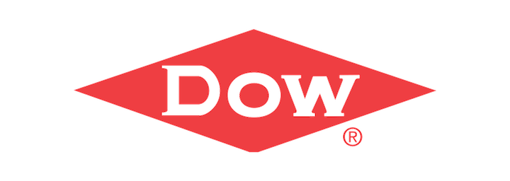 Dow launches next generation of silicone optical bonding materials