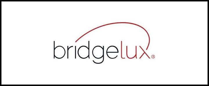 Le Ds Bridgelux