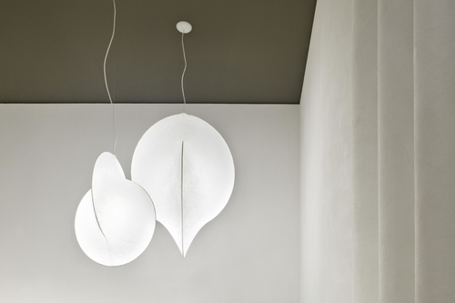 Co Style Lighting Is Back New From Flos Leds Magazine