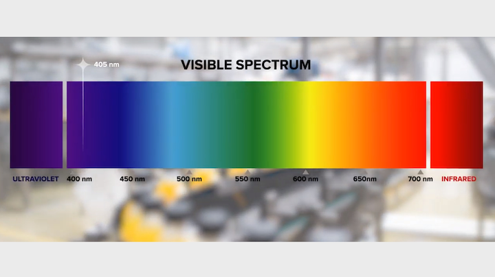 Hubbell Spectra Clean Base